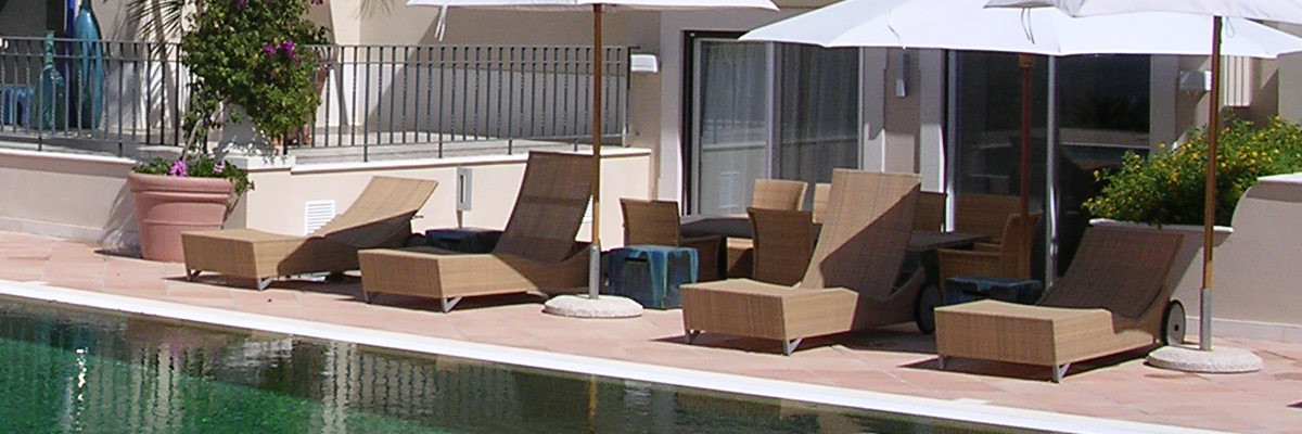 08-bordadura-piscina